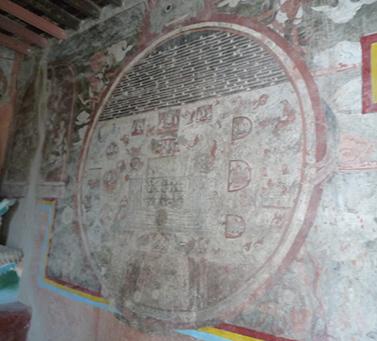 толинг-фреск