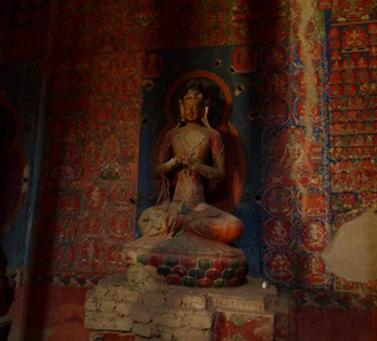 тхолинг-буд