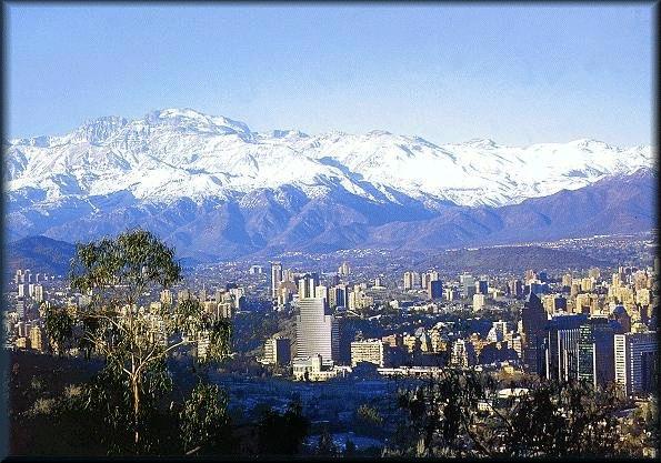 argentina_21