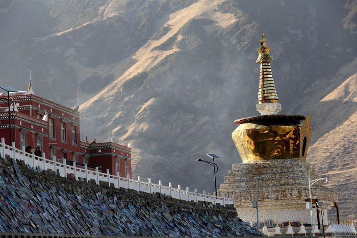 estern_tibet_1