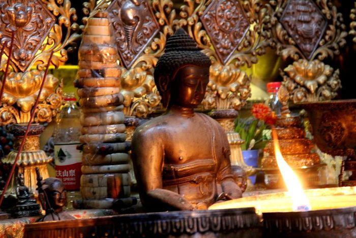 estern_tibet_2
