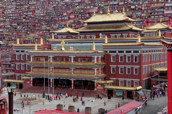 estern_tibet_6