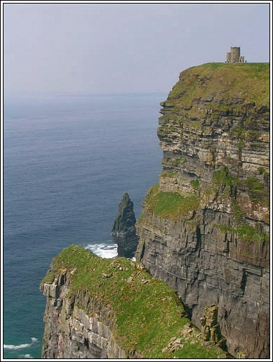 irlandia_stat_8