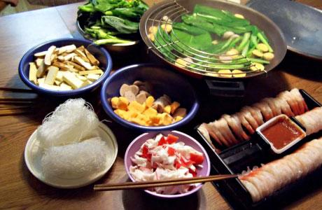 Здоровое питание, Вегетарианство, Голодание