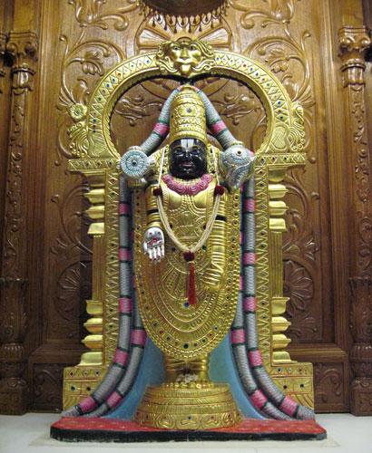 india_0116_15