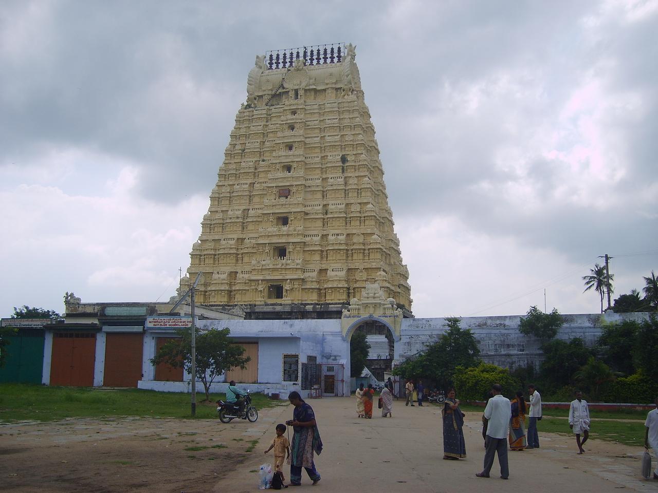 india_0116_19