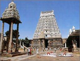 india_0116_21