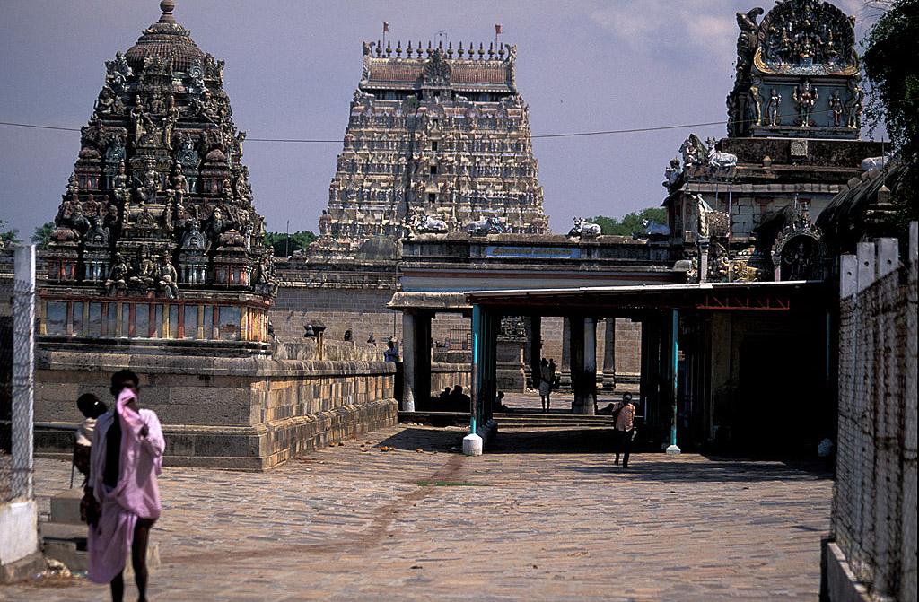 india_0116_24