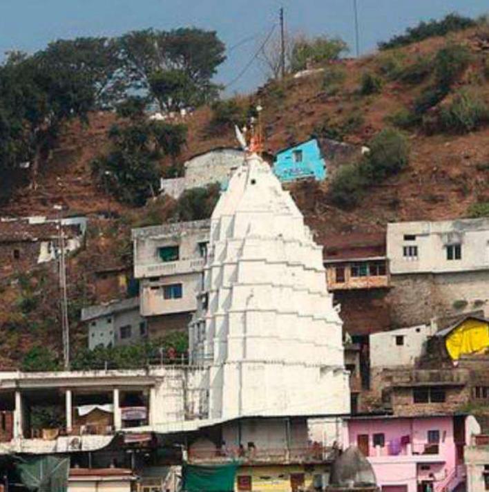 india_0116_3