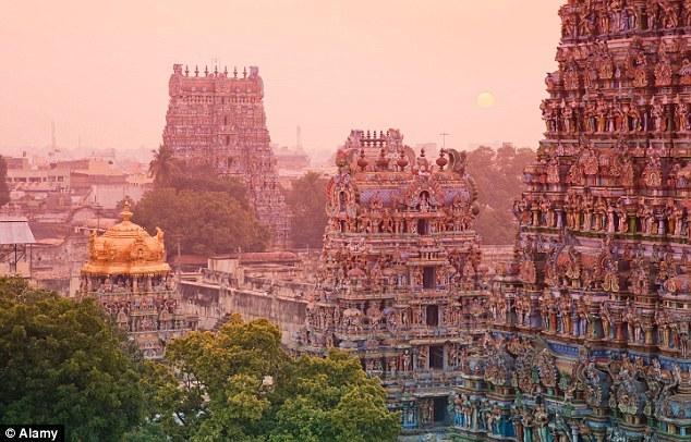 india_0116_35