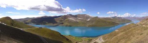 tibet_0816_1