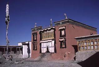 tibet_0816_12