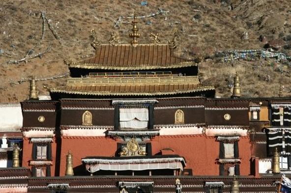 tibet_0816_13