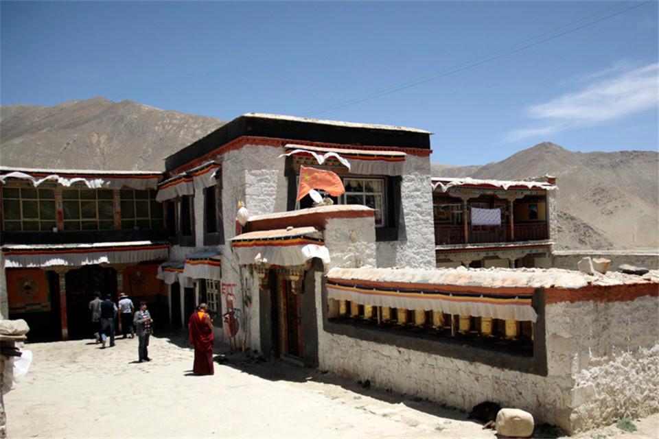 tibet_0816_14