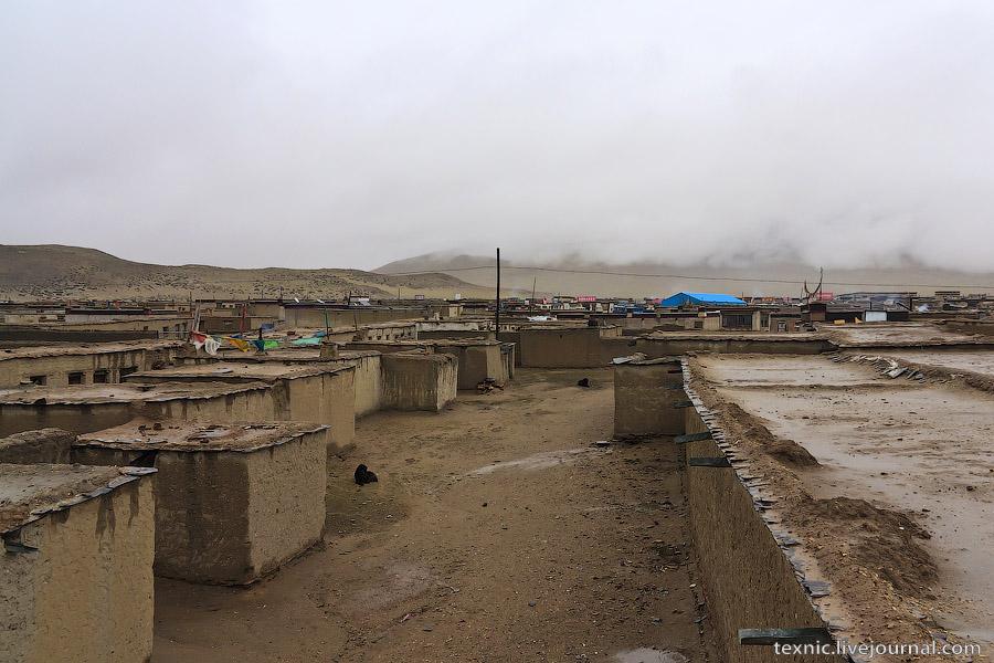 tibet_0816_15