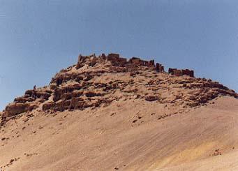 tibet_0816_17