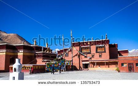tibet_0816_18
