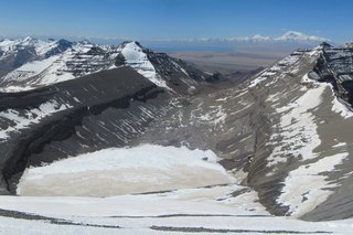 tibet_0816_23