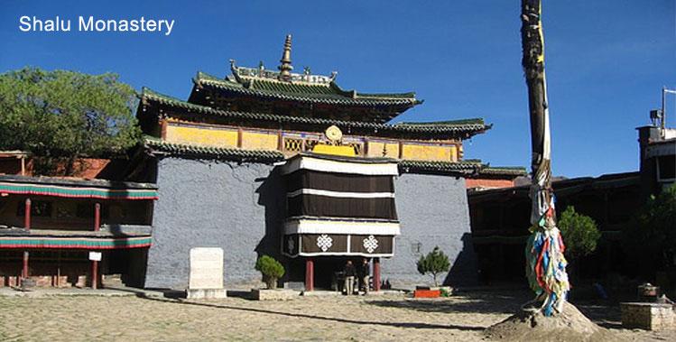 tibet_0816_28