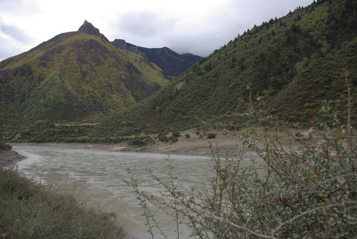 tibet_0816_5