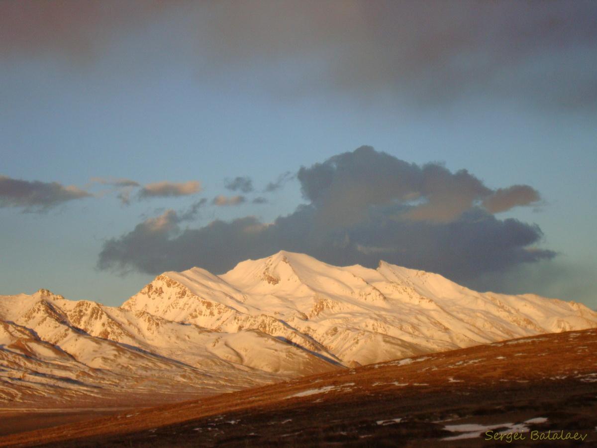 tibet_0816_6