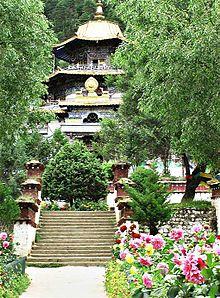 tibet_0816_7