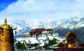 Когда лучше поехать в Тибет