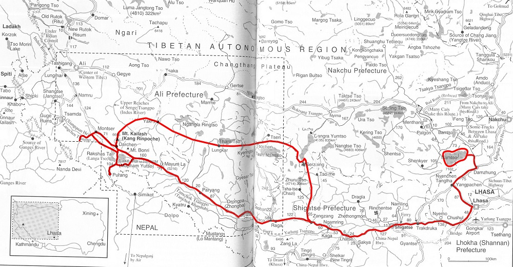 tibet_kora_1