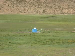 tibet_kora_15