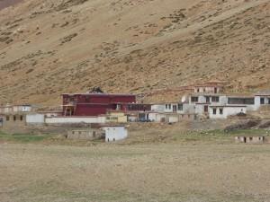 tibet_kora_16