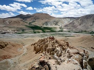 tibet_kora_18