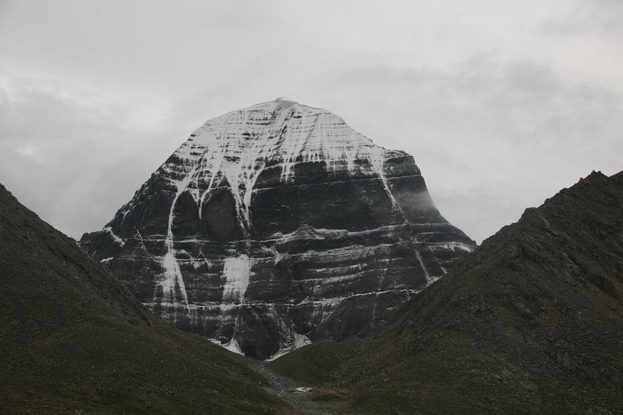 tibet_kora_19