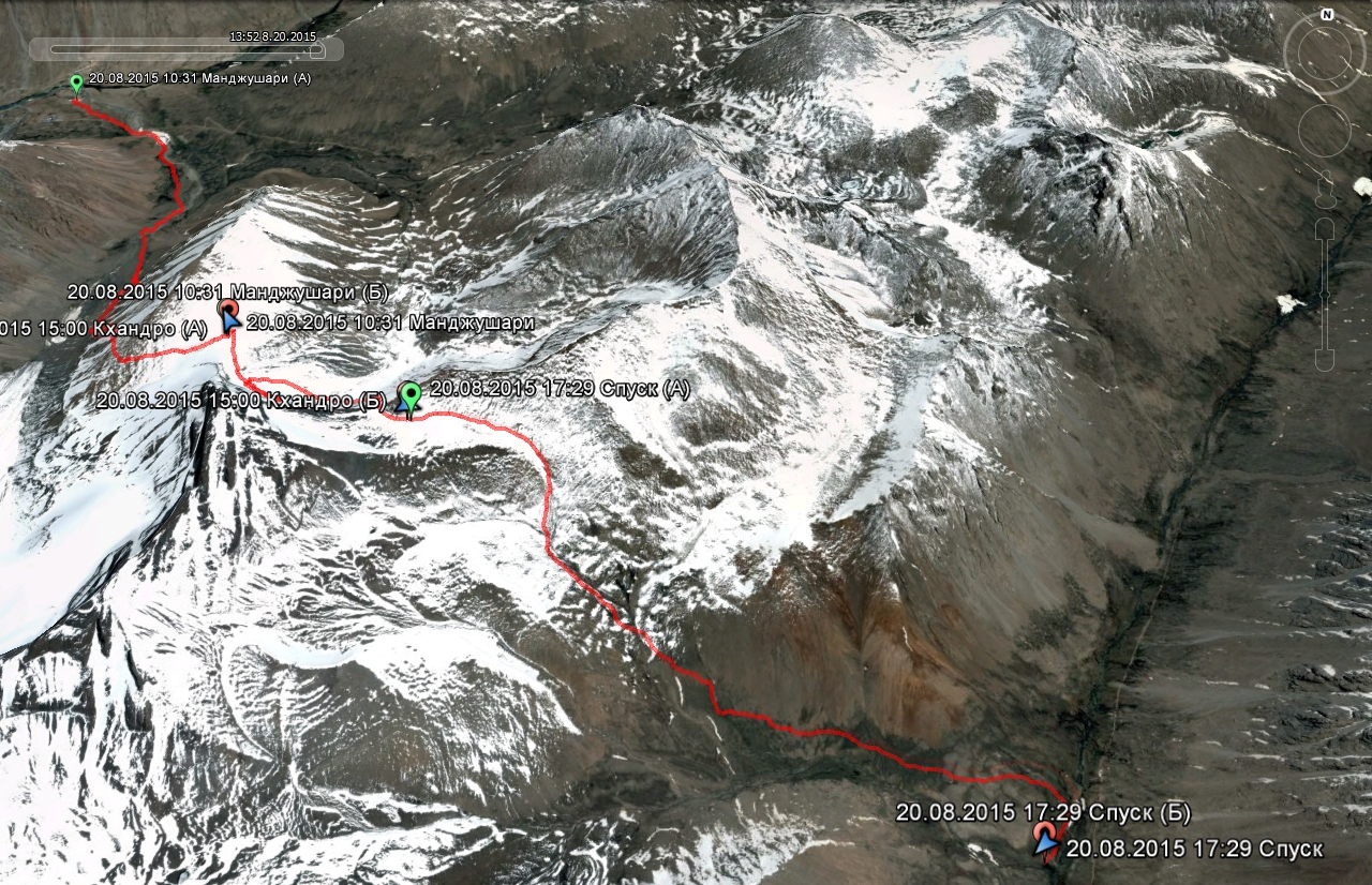 tibet_kora_20