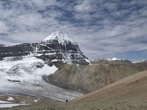 tibet_kora_21