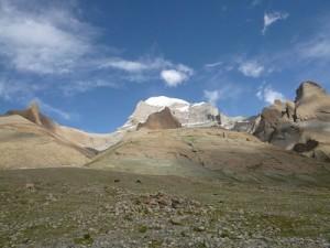 tibet_kora_31