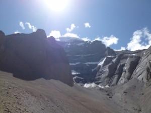 tibet_kora_32