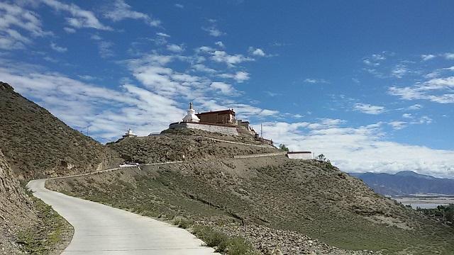 tibet_kora_35
