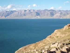 tibet_kora_4