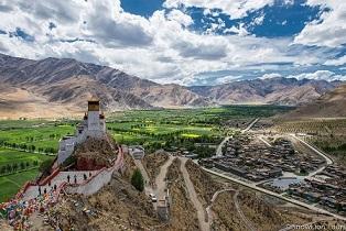 tibet-programma-2017-12
