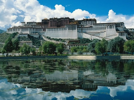 tibet-programma-2017-18
