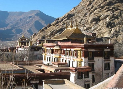 tibet-programma-2017-20
