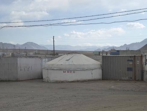 afgan-otchet-1016-11