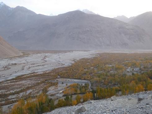 afgan-otchet-1016-15