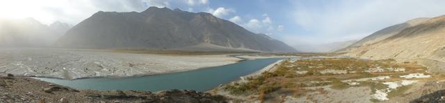 afgan-otchet-1016-16