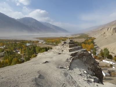 afgan-otchet-1016-18