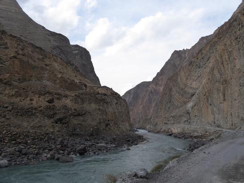 afgan-otchet-1016-22