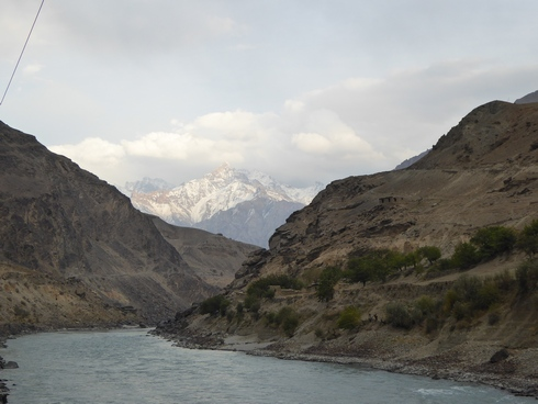 afgan-otchet-1016-24