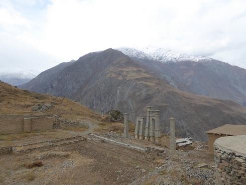 afgan-otchet-1016-25