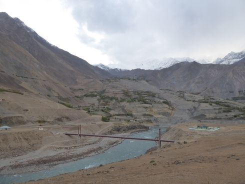 afgan-otchet-1016-26