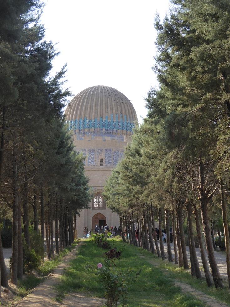 afgan-otchet-1016-36